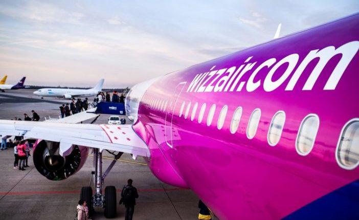 Új szolgáltatás a WizzAir-nél, ami rengeteg ember számára lehet hasznos 1