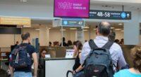 A magyar kormány megváltoztatja a külföldről érkezőkre vonatkozó szabályokat 2