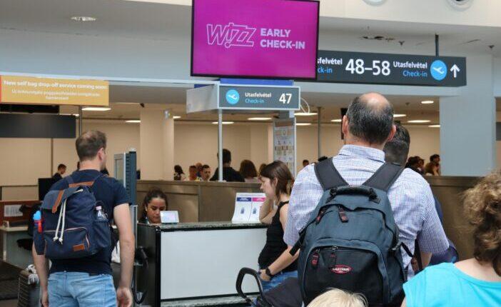 A magyar kormány megváltoztatja a külföldről érkezőkre vonatkozó szabályokat 1