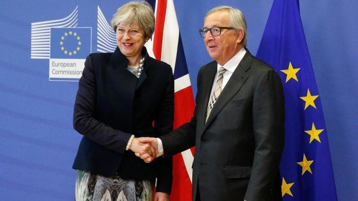 Mi az a 49. cikkely és hogyan fordíthatja meg a Brexitet a britek kilépése után? 2