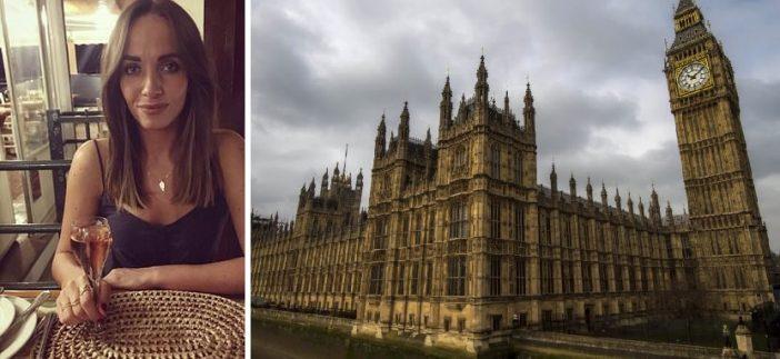 Kitálaltak a brit parlament dolgozói a képviselőkről: rendszeres a szexuális zaklatás és beszólogatás 2